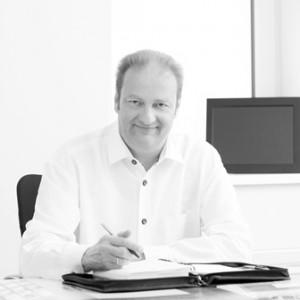 Volker Simon