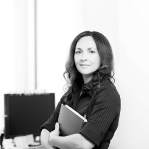 Sandra Cabrita